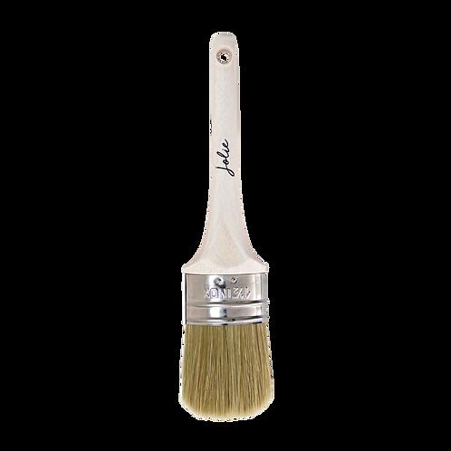 jolie-signature-brush-01