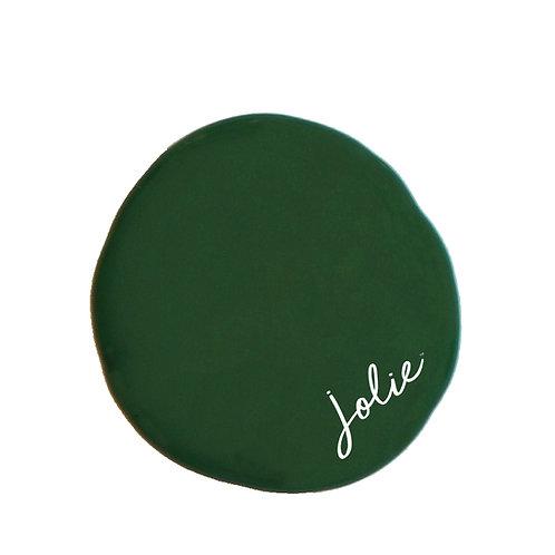 french-quarter-green-jolie-matte-finish-paint-01