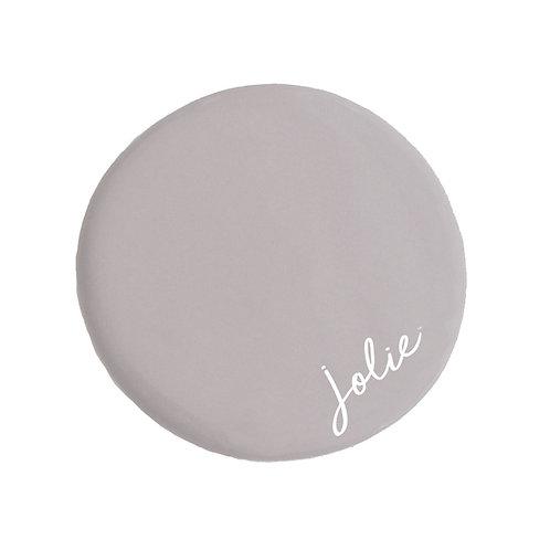 lilac-grey-jolie-matte-finish-paint-01