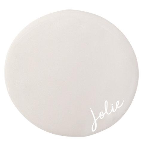 zen-jolie-matte-finish-paint-01
