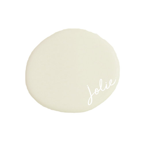 antique-white-jolie-matte-finish-paint-01