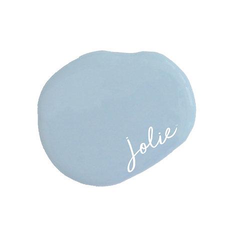 french-blue-jolie-matte-finish-paint-01