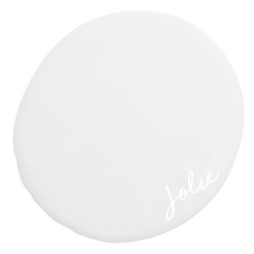 dove-grey-jolie-matte-finish-paint-01