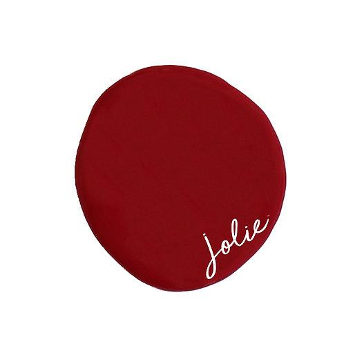 rouge-jolie-matte-finish-paint-01