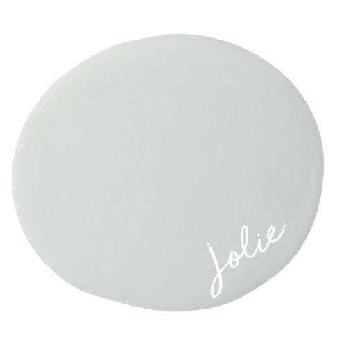 misty-cove-jolie-matte-finish-paint-01