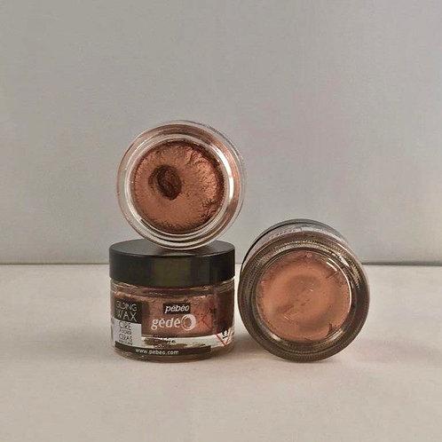 pebeo-copper-gilding-wax-01