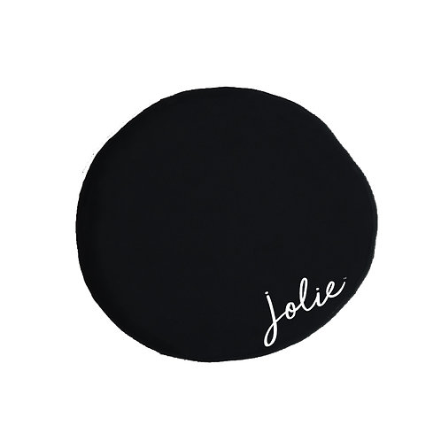 noir-jolie-matte-finish-paint-01