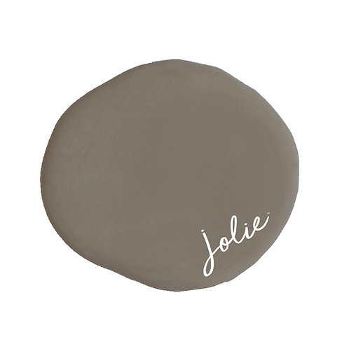 cocoa-jolie-matte-finish-paint-01