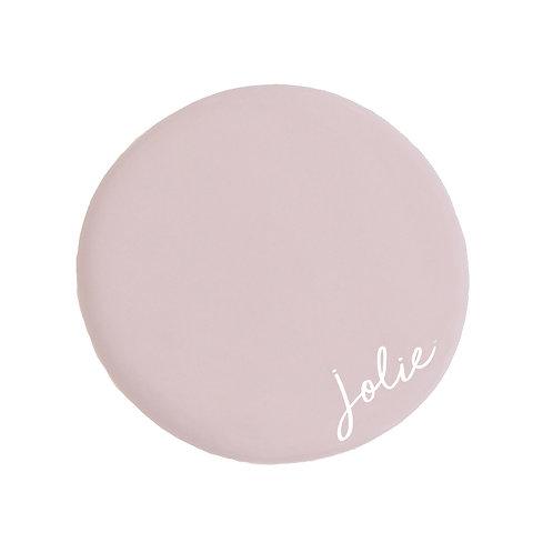 rose-quartz-jolie-matte-finish-paint-01