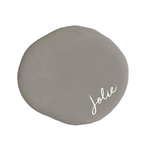 linen-jolie-matte-finish-paint-01