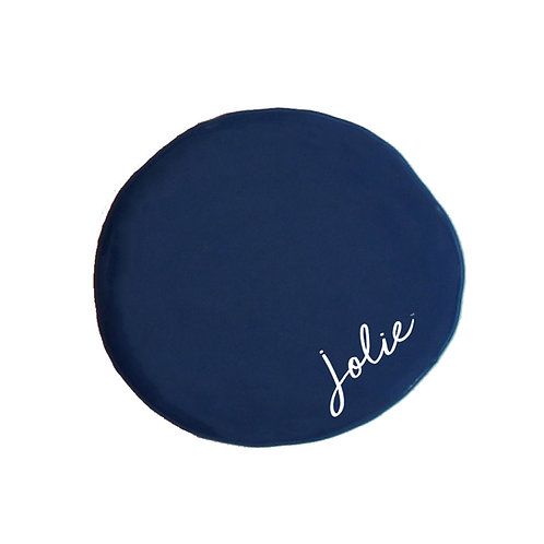 gentlemen's-blue-jolie-matte-finish-paint-01