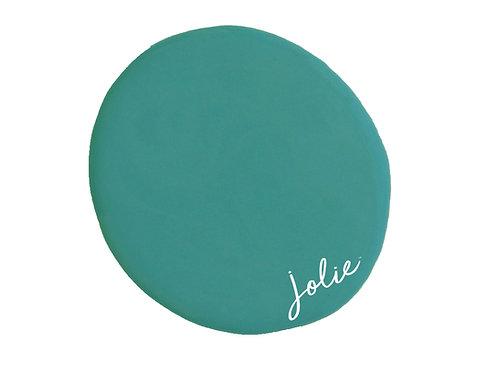 malachite-jolie-matte-finish-paint-01