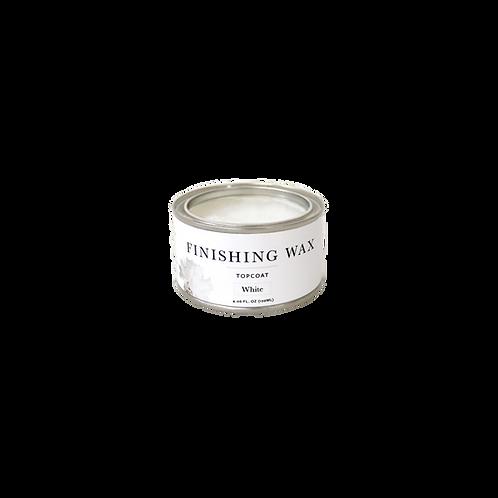 white-jolie-finishing-wax-01