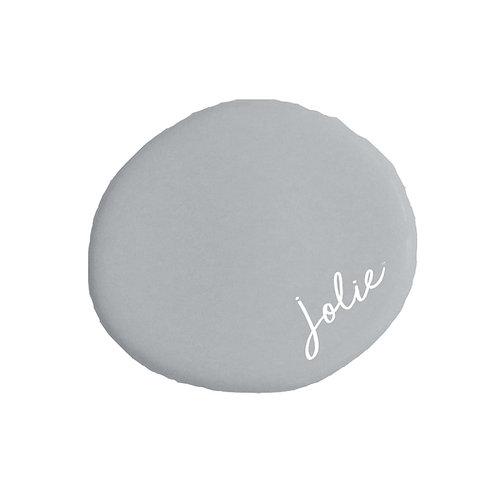 french-grey-jolie-matte-finish-paint-01