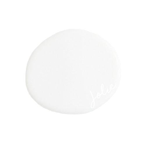 pure-white-jolie-matte-finish-paint-01