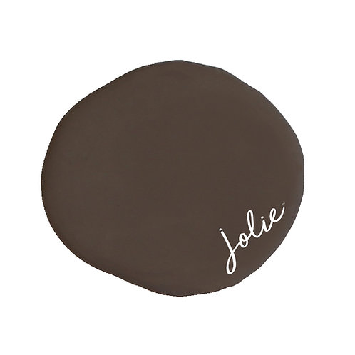 espresso-jolie-matte-finish-paint-01