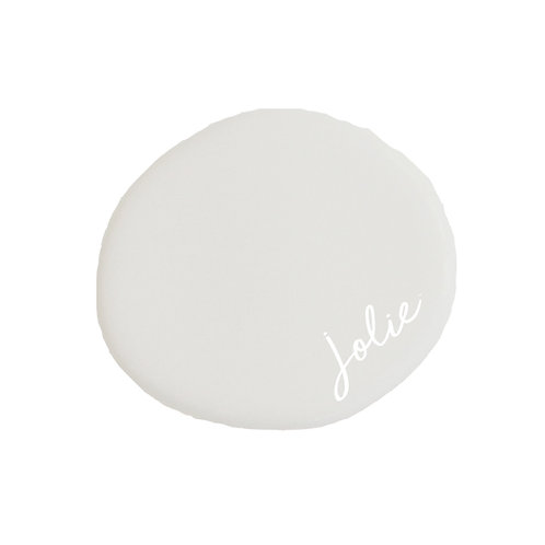 gesso-white-jolie-matte-finish-paint-01