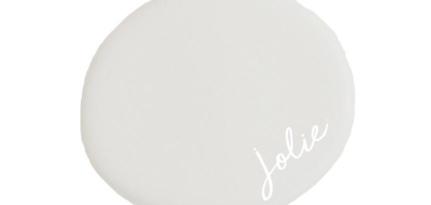 Gesso White
