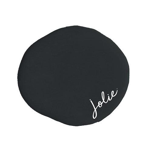 graphite-jolie-matte-finish-paint-01