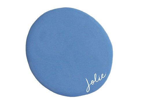 santorini-jolie-matte-finish-paint-01