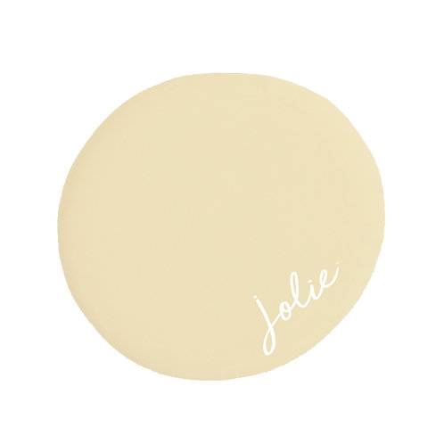 cream-jolie-matte-finish-paint-01