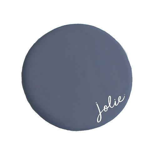 slate-jolie-matte-finish-paint-01