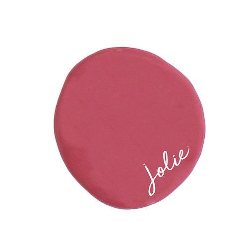 hibiscus-jolie-matte-finish-paint-01