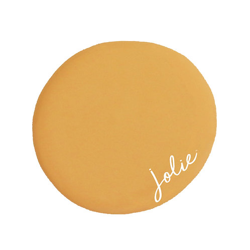 marigold-jolie-matte-finish-paint-01