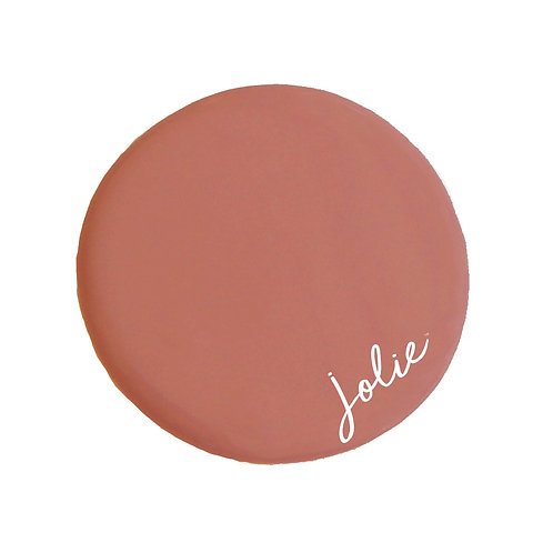 moroccan-clay-jolie-matte-finish-paint-01