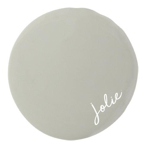 eucalyptus-jolie-matte-finish-paint-01