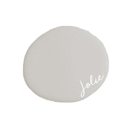 swedish-grey-jolie-matte-finish-paint-01