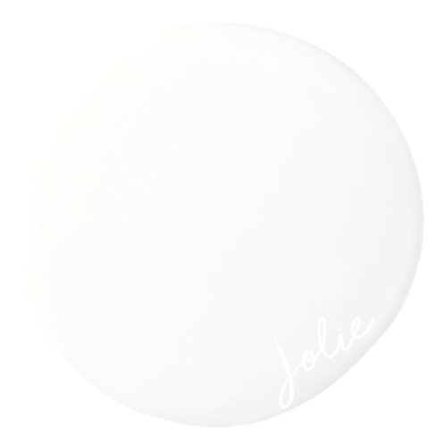 palace-white-jolie-matte-finish-paint-01