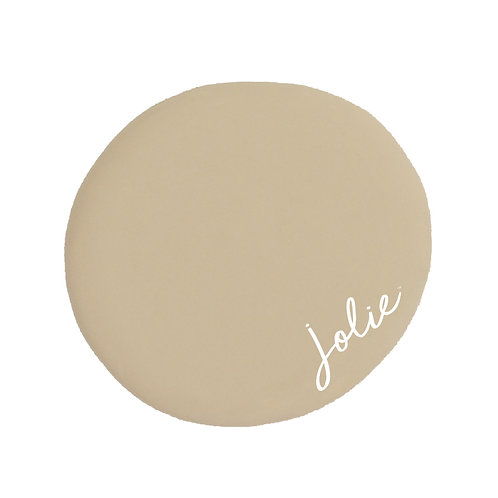 farmhouse-beige-jolie-matte-finish-paint-01