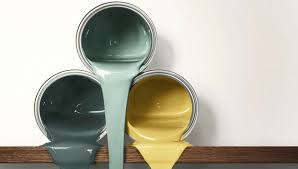 Kenya's 5 best selling paint companies in 2019