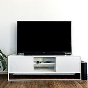 TV repair service in Jamshedpur