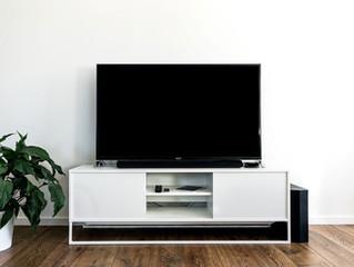 4K対応テレビと4Kテレビの違いと8K