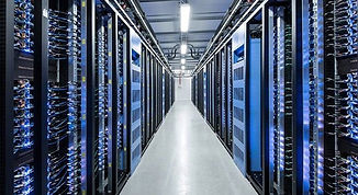 Data Centers.jpg