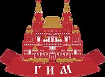 logo_3586.png