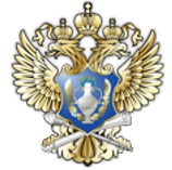 snimok-ekrana-2019-03-07-v-12.36.26.png