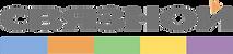 svyaznoy-logo1.png