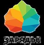 zaryadye-main-logo-rus.png