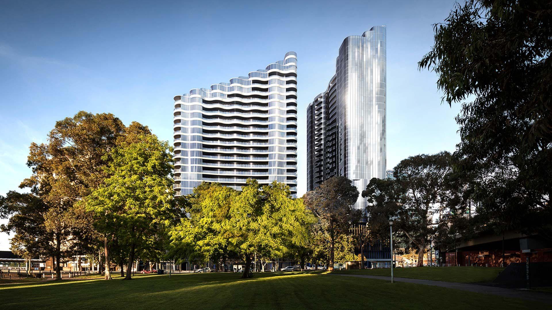 Flinders Bank_exterior