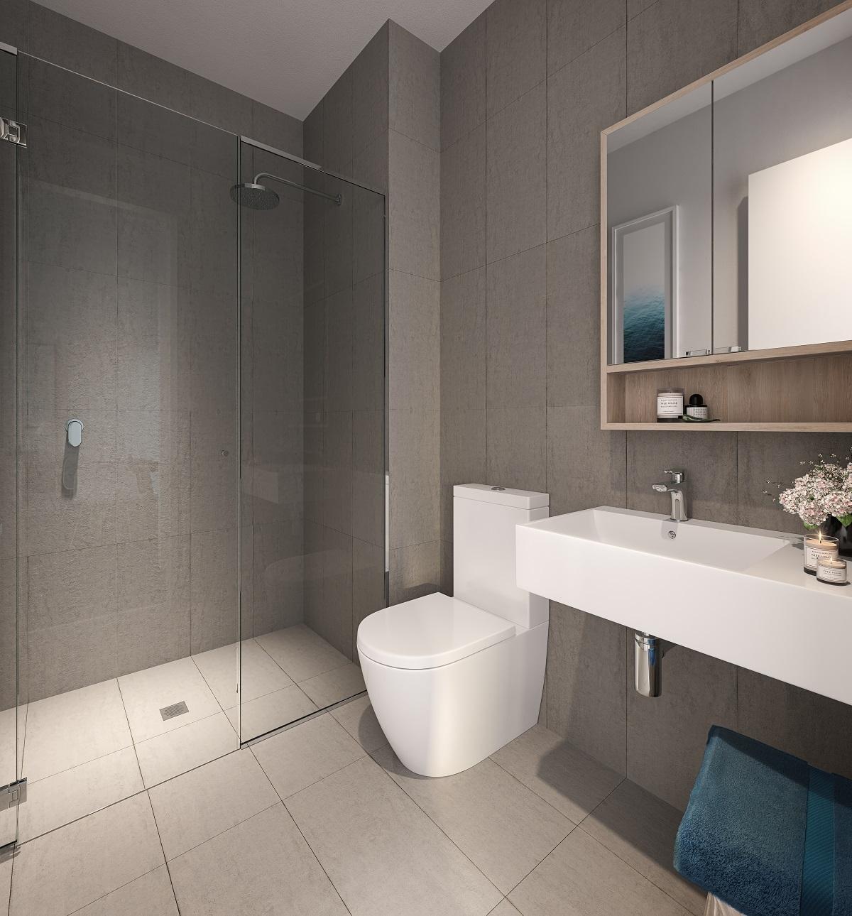 SPG1453_HancockSt_S150_INT_Bathroom_Fina