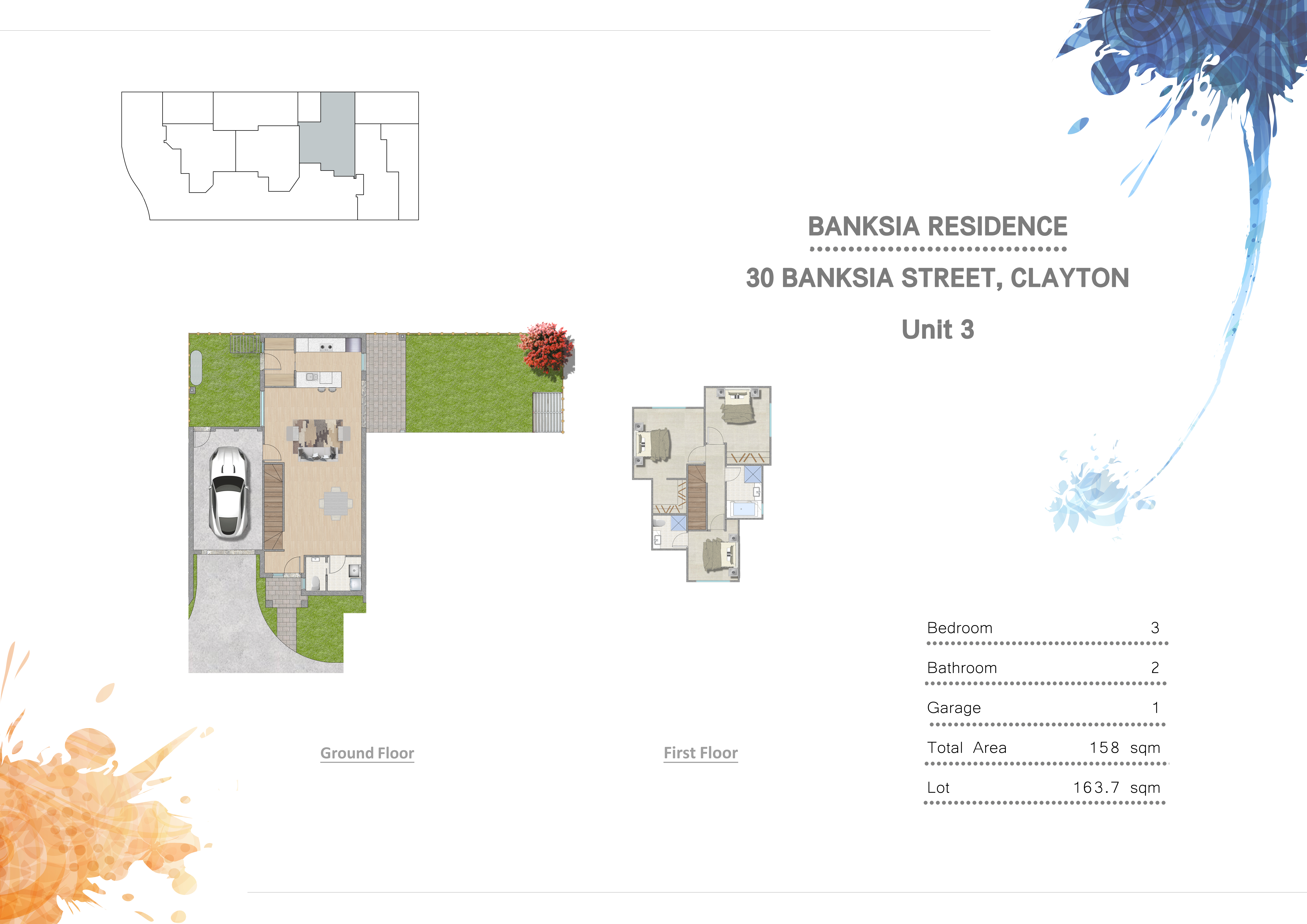 11402_197235_Unit 3 Floor Plan