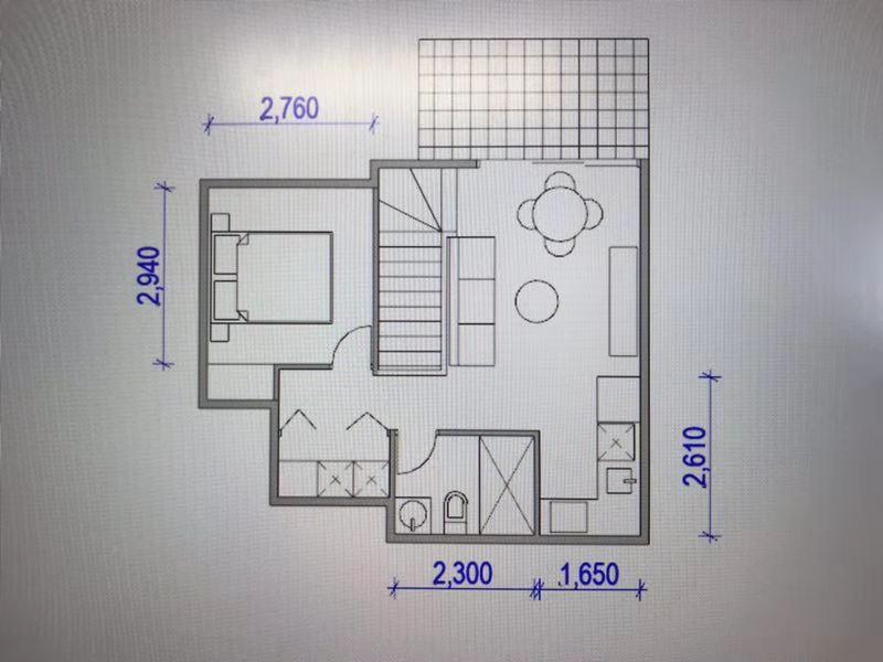First Floor-U2