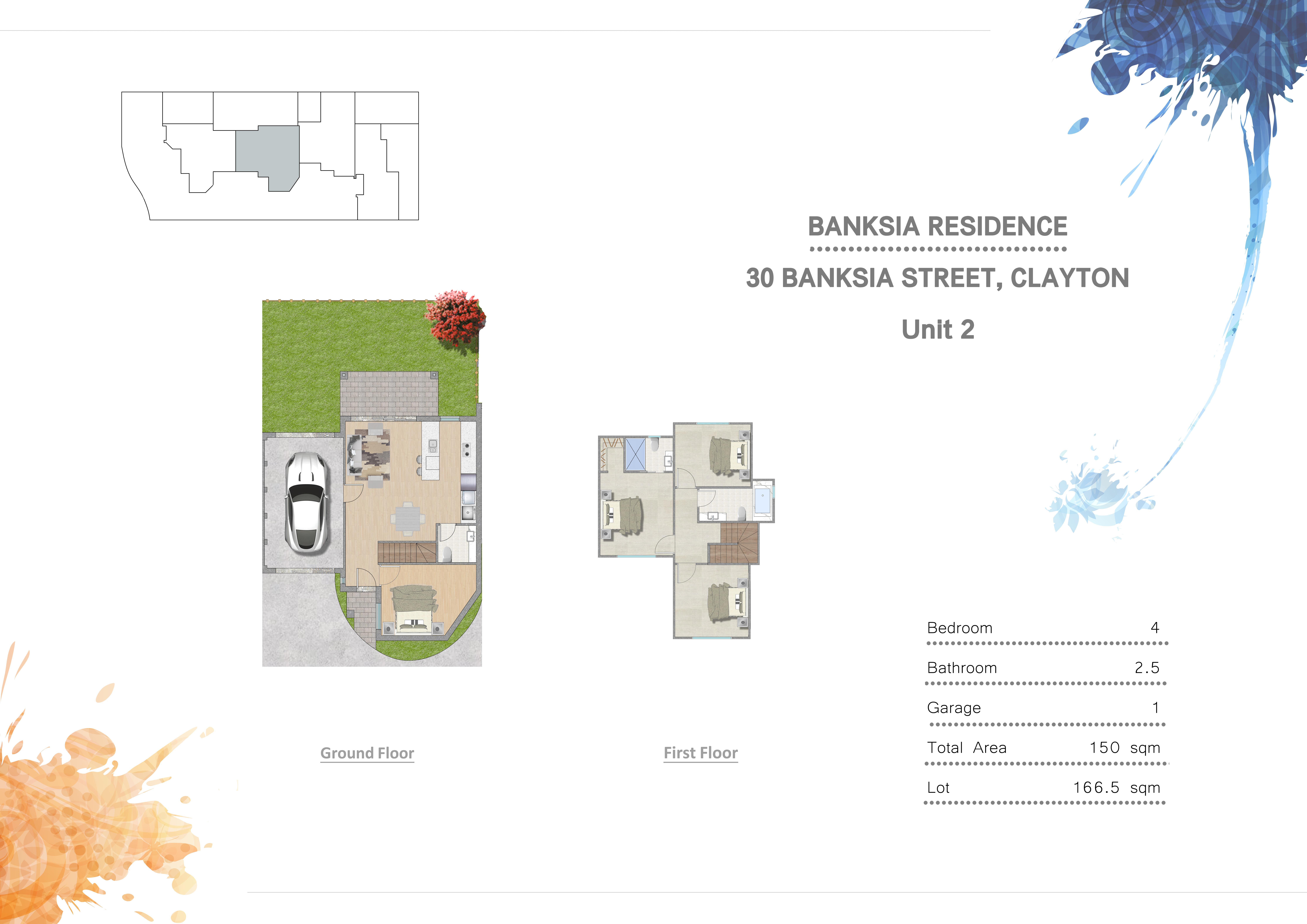 11402_197234_Unit 2 Floor Plan