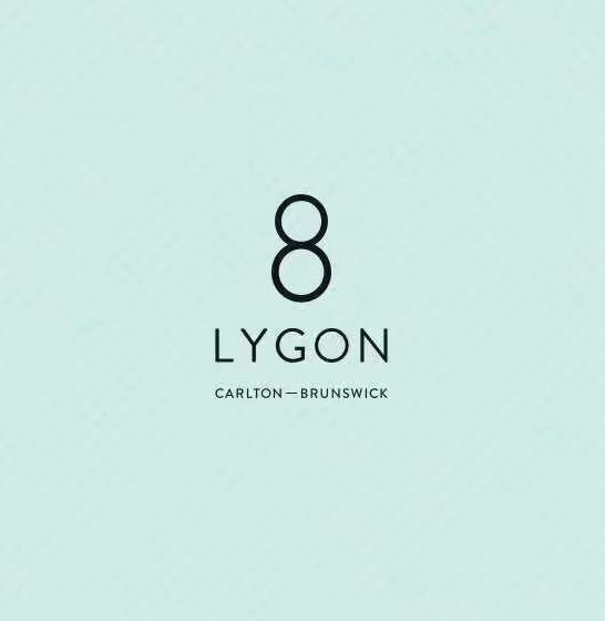 8 Lygon