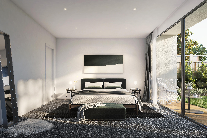 INT02_Francom St_Bedroom