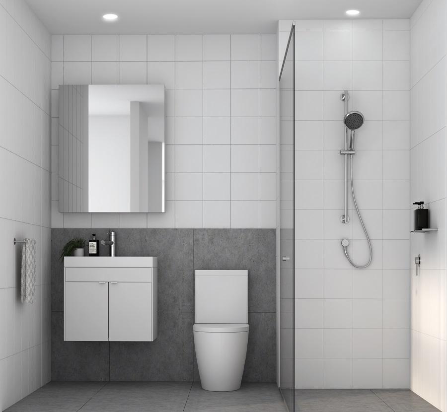 Curio by Mosaic_Bathroom