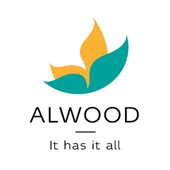 Alwood-Logo